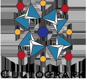 Cultograph
